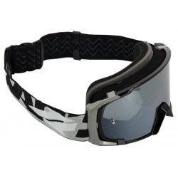 Goggles Swaps Laranja com lente espelhada Laranja