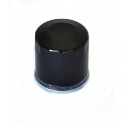 Filtro de Oleo 15410MCJ000