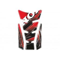 Protector de Depósito Puig Wing Logo Honda