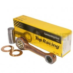 "Biela Jasil Racing ""High Rpm"", 80mm / parafuso 10mm"
