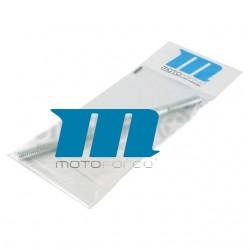 Perno de cilindro Motoforce, M6x109mm, (Piaggio / Minarelli vertical)