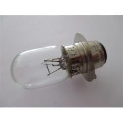 Lampada Flosser 12V 35/35W P15D-25-1 - 1351