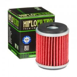 Filtro de Oleo HF141