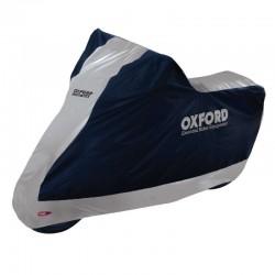 Capa de moto Oxford Aquatex tam. M