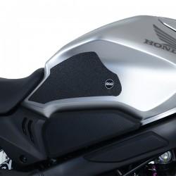 Pads de depósito R&G Honda CB650R '19- & CBR650R '19
