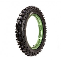 Pneu X-Grip DirtDigger Soft 120/90-18
