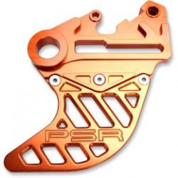 Proteção de Disco Traseiro PSR - KTM 2013-19