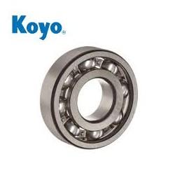 Rolamento 6201 C3 Koyo 12x32x10