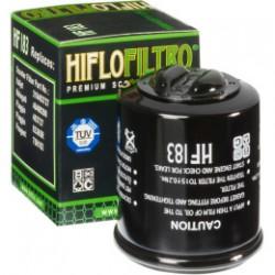 Filtro de Oleo HF183