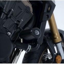 Protectores de Motor R&G - Honda CB650R