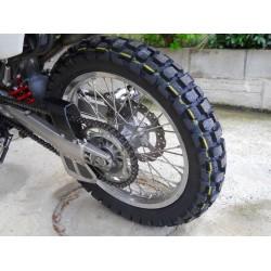 Pneu Bridgestone TW302  4.60 - 18 63P TT