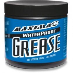 Massa de lubrificação a Prova de Agua - Maxima acing