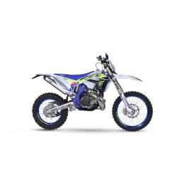 Mota Sherco SE 300 Factory 2020 - NOVA