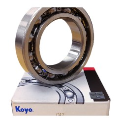 Rolamento 6205 C4 Koyo
