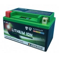 Bateria de Litio Skyrich LITX7A