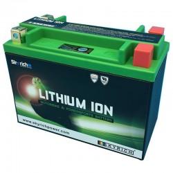 Bateria de Litio Skyrich HJTZ10S-FP ( YTZ10S)