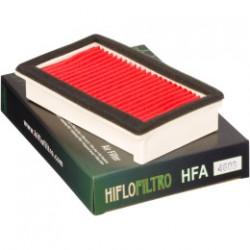 Filtro de ar Hiflofiltro - Yamaha XT600E