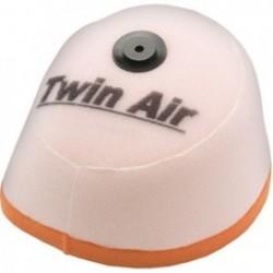 Filtro de ar Twin Air - KTM