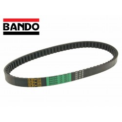 Correia Bando S05-038 Honda PCX 125 18/19