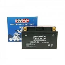 Bateria Kyoto YTZ10S-BS - AGM