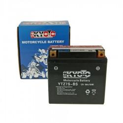 Bateria Kyoto YTZ7S-BS - AGM