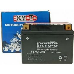 Bateria Kyoto YTZ5S-BS - AGM