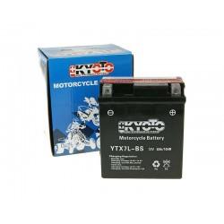 Bateria Kyoto YTX7L-BS