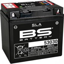 Bateria BS 53030 SLA