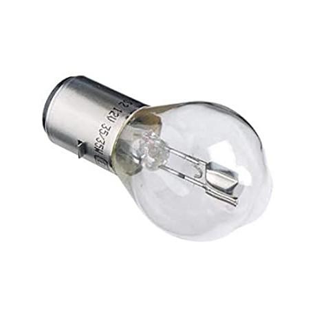 Lampada Flosser 12V 35/35W BA20d - 3939