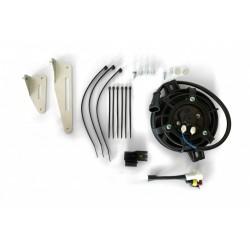 X-Grip Kit Ventilador KTM & Husqvarna (18-19)