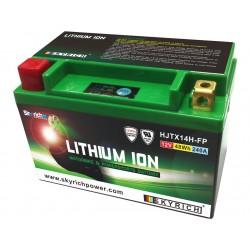 Bateria de Lítio Skyrich LITX14H (
