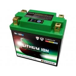 Bateria de Lítio Skyrich LIB9Q