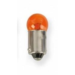 Lâmpada VParts 12Vx10W - laranja